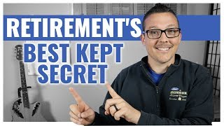 457b Retirement Plans | Are You Eligible? Why You Should Find Out!
