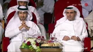 تحميل اغاني الشاعر محمد السكران التميمي - الحلقة النهائية | شاعر المليون الموسم السابع MP3