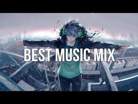 Best Music Mix 2019 | Best of EDM | Gaming Music x NCS