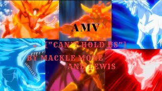 "Dragon Clan Vs Gingka,Sora & Sora AMV[""Can't Hold Us"" by Macklemore and Lewis]"