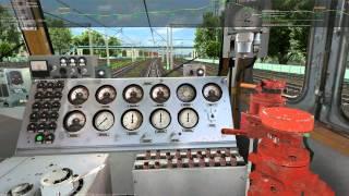 ZD Simulator. Урок №2 (грузовое движение)