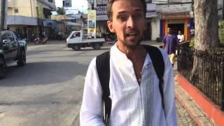Смотреть онлайн Рассказ отдыхающего о Филиппинском острове Бантаян