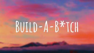 Bella Poarch - Build A Bitch
