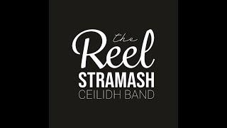 The Reel Stramash