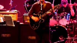 Roadburn 2011: Swans - Jim
