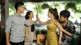 Gái Xinh Chê Bai Bạn Học Cũ, Ai Ngờ Lại Là Người Cứu Mình Thoát Khỏi Kiếp Tuesday   Gái Xinh Tập 33