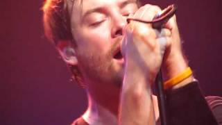 David Cook - A Daily AntheM - Chattanooga TN
