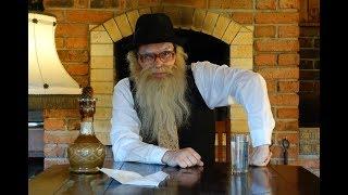 Пенсионная реформа  Вся суть правительства РФ   Дед Архимед