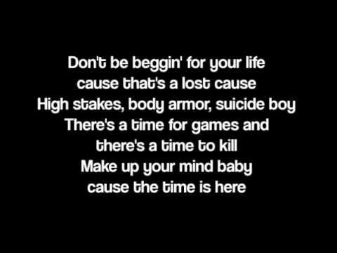 Song Lyrics Purple Lamborghini Skrillex Rick Ross Wattpad