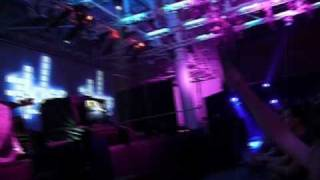 ATB in Concert 09 (Ukraine, Kiev). я на концерте.