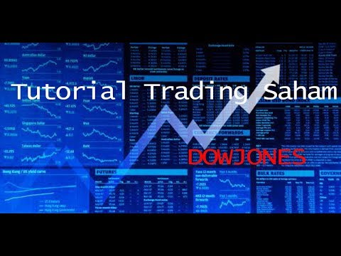 mp4 Trading Indeks Saham, download Trading Indeks Saham video klip Trading Indeks Saham