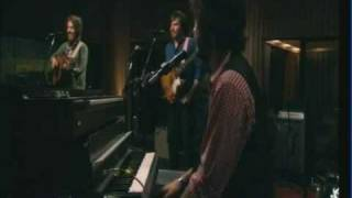 Fleet Foxes - English House [From The Basement]