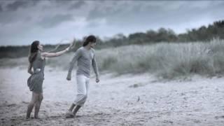Каста — Закрытый космос (Official Video)