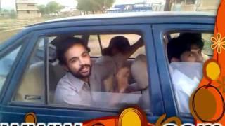 preview picture of video 'Preston University kohat Faisal Daewoo.avi'