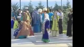 Советский союз 2.0 Интересные факты о Туркменистане...