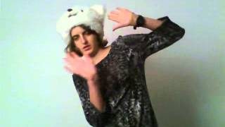 Bear vs. Shark - Rich Old People Say F*** Yeah Hey Hey