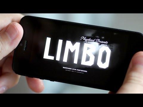 limbo ios 7