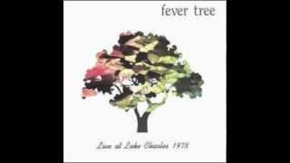 Fever Tree- Mama Hang Around.wmv