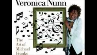 "Veronica Nunn & Michael Franks ·""Leading me back to you"""