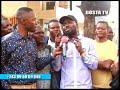 "Regardez ""En tout cas alobi baya Kinshasa makolo"" sur YouTube"