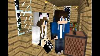 Once Upon A Time - Minecraft Animation l Ep. 2 l Cold Fight