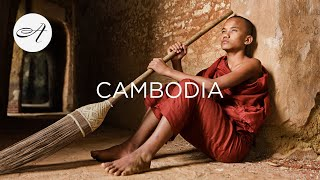 Introducing Cambodia