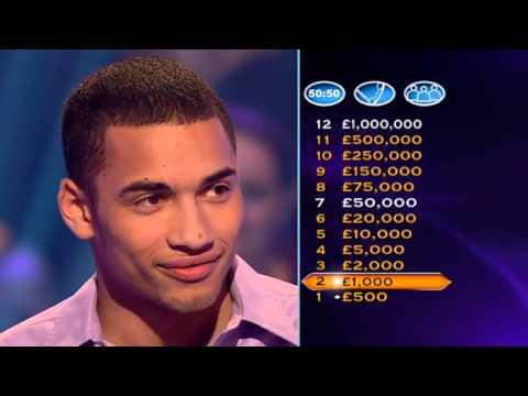 mp4 Millionaire Uk, download Millionaire Uk video klip Millionaire Uk