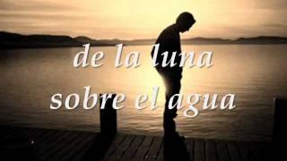 Dueño De Nada - José Luis Rodriguez