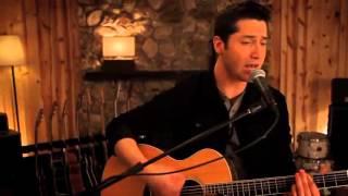 Boyce Avenue - Broken Angel (Acoustic)