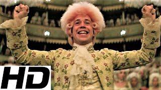Mozart'ın hayatı bize sanatı hakkında ne anlatıyor? kapak fotoğrafı