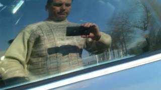 видео авто Audi A8 в кредит