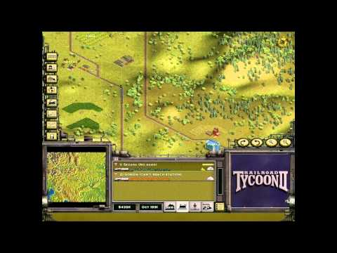 Steam Community :: Railroad Tycoon 2: Platinum
