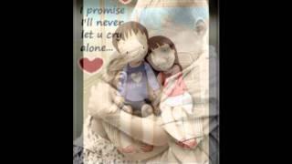 Ishq Leta Hai Kaise Imtihaan - YouTube