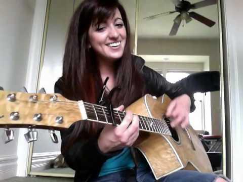 My Maria Brooks Dunn Free Guitar Tabs Sheet Music