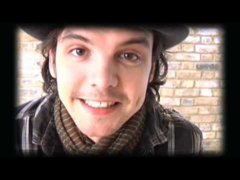 Download Andrew Lee Potts Mr Blue Sky Andrew The Human Antidepre