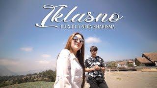 IKLASNO   ILUX ID Feat NELLA KHARISMA (OFFICIAL VIDEO)
