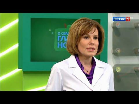 Лечение народной медицины печени