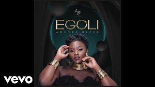 Amanda Black   Egoli (Audio)