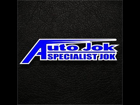 mp4 Autojok Batam, download Autojok Batam video klip Autojok Batam