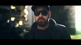 Sido Feat. Bushido   Immer Wenn (Musikvideo) (Remix) | Lighteye Beatz
