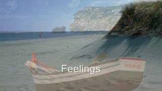 feelings morris albert Video