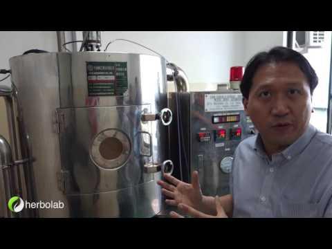 Antimikrobiális prosztatagyulladás ellen