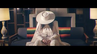 Beth Bombara - I Only Cry When I'm Alone/Upside Down (Official Video)