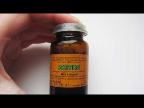 Sbiten Honig aus Prostatitis kaufen in Rostov