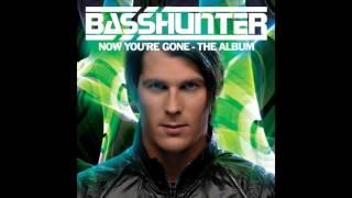 In Her Eyes 10 Hours Edition! By BassHunter