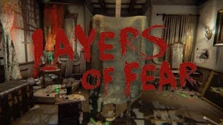 VideoImage1 Layers of Fear