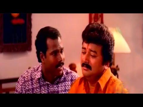 നീ തീർന്നെടാ തീർന്ന് | Malayalam supper hit comedy | Jayaram, kalabhavan mani