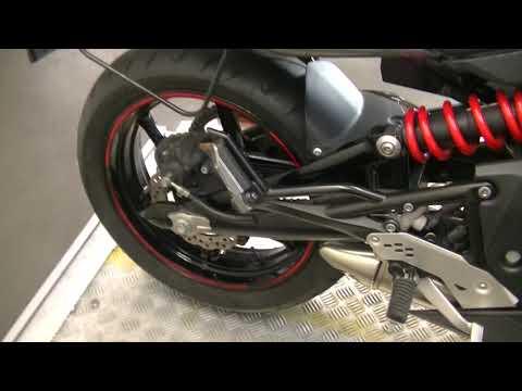 ニンジャ400R/カワサキ 400cc 神奈川県 リバースオート相模原