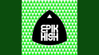 It's Cold (Feat. Lee Hi)