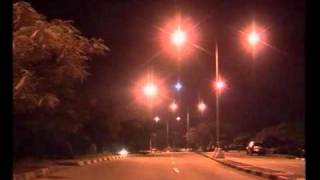 preview picture of video 'Lilleker Brothers Nigeria Street Lighting'